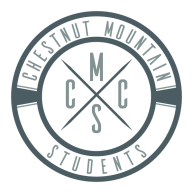 cmc students logo