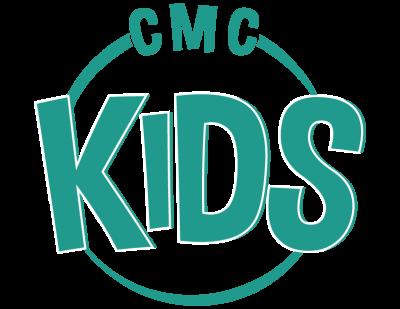 CMC Kids