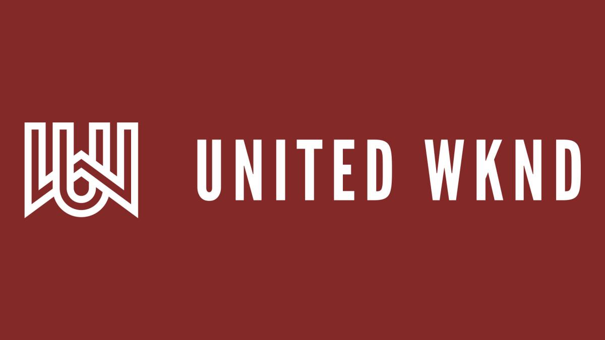 United WKND
